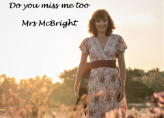 """Do you miss me too"""": Country aus Belgien"""