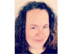 Tanja Fruppel: Radiosupporterin aus Leidenschaft